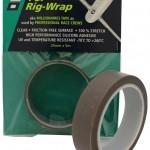 rig_wrap01.1