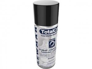 totalcote
