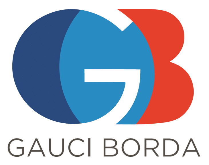 Gauci Borda Ltd.