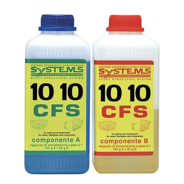 10-10-CFS-Epoxy-Resin-System
