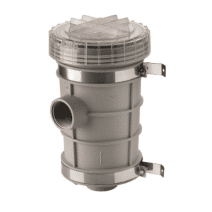 VETUS CONNECTION WATER STRAINER TYPE 1320