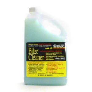 BILGE CLEANER BOATLIFE