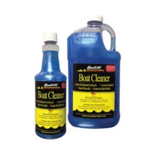 BOAT CLEANER BOATLIFE