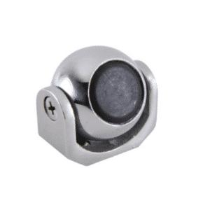 DOOR-HOLDER-MAGNETIC-SS-PROUD-30X15MM-MT