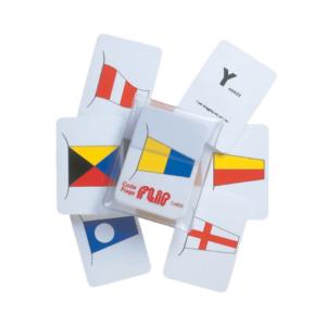 FLIP-CARDS-CODE-FLAGS-EDUCATIONAL-IMRAY