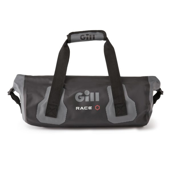 GILL BAG RACE TEAM 10L MINI GRAPHITE