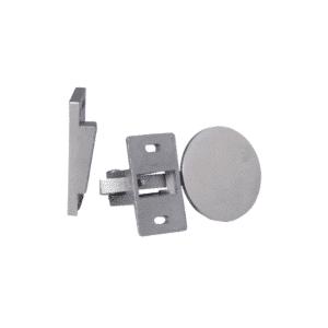 HINGE-LATCH-S-S-316-X-CABINET-DOOR