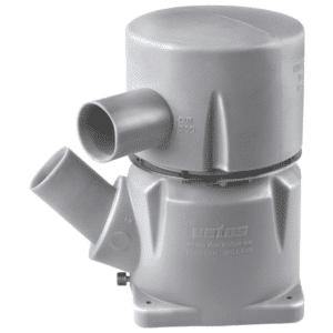 VETUS MUFFLER PLASTIC MGS6456A