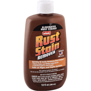 rust-stain-remover