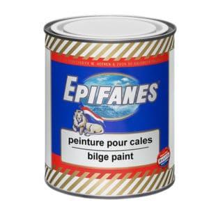 EPIFANES BILGE PAINT 750ML