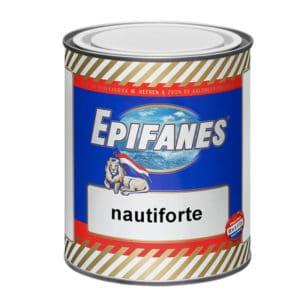 EPIFANES NAUTIFORTE PAINT