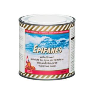 EPIFANES WATERLINE PAINT