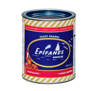 EPIFANES ENAMEL 1-PK 750ML