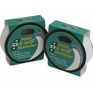 PSP Velcro Tape