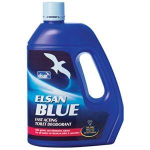 ELSAN BLUE