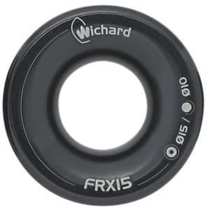 RING FRX W/LOAD WICHARD