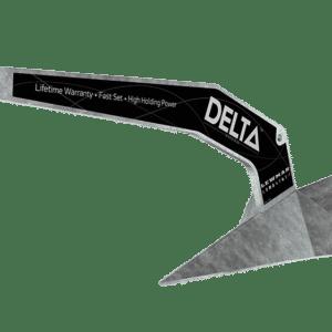 anchor-delta-lewmar