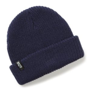 GILL BEANIE FLOATING KNIT