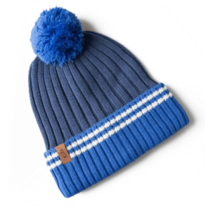 GILL BEANIE OFFSHORE KNIT 1-SIZE