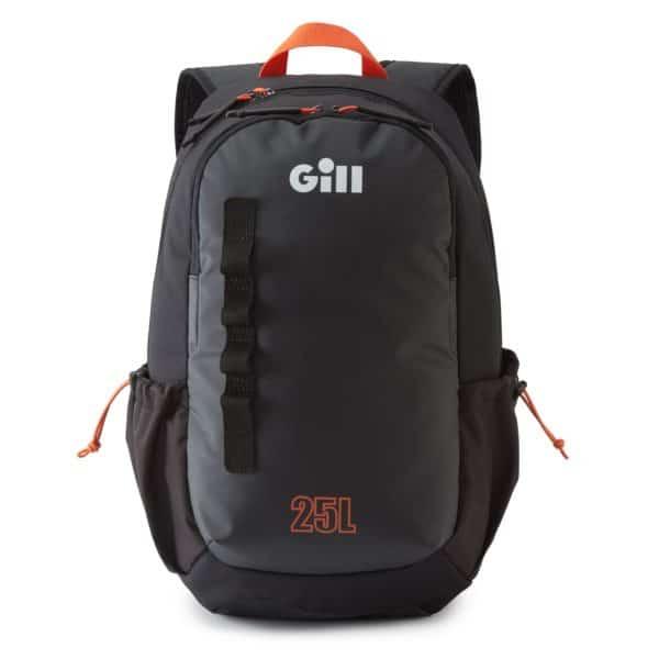 GILL BAG BACKPACK TRANSIT 25L