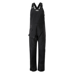 GILL TROUSERS OS24 WOMEN