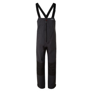 GILL TROUSERS COAST OS31T GRAPHITE