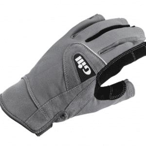 GILL GLOVES DECK-HAND S/F CHILD