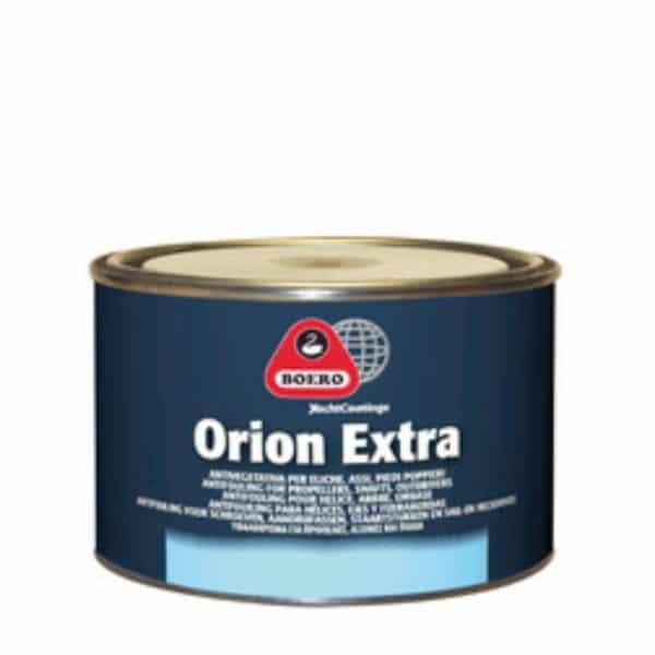 orion-propeller-antifouling