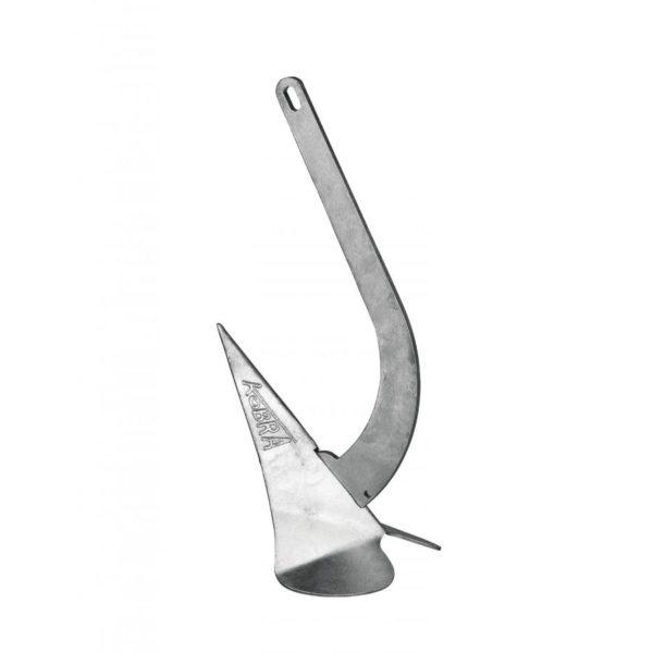 anchor-kobra
