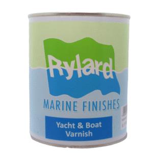 rylard-varnish
