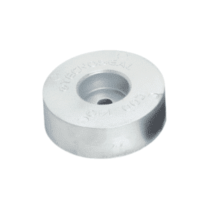 ANODE-DISC-STERN-OD140MM-H35MM-3.05KG-OS