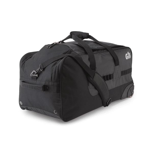 BAG-ROLLING-CARGO-90L-BLACK-GALLERY-GILL