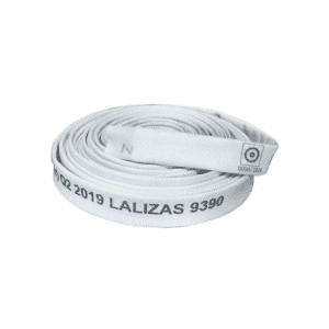 FIRE-HOSE-SOLASMED-38MM-PER-MT-LALIZAS