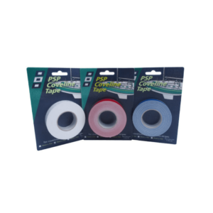 GO-FAST-TAPE-27MM-X-10M-RED-WHTE-BLUE-PSP