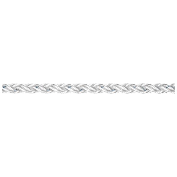 LIROLEN-CORD-2.0MM-WHITE(PER-MT)
