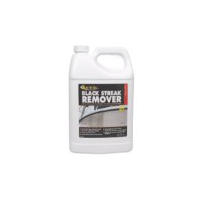 STARBRITE-BLACK-STREAK-REMOVER-3.78L-CAN