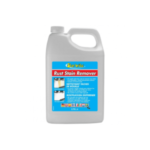 STARBRITE-RUST-STAIN-REMOVER-3.78L-CAN