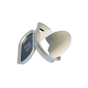 VENTILATOR-X-AIR-FLOW-350X400MM-WHITE-OSCULATI