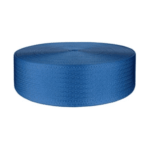 strap-polyester
