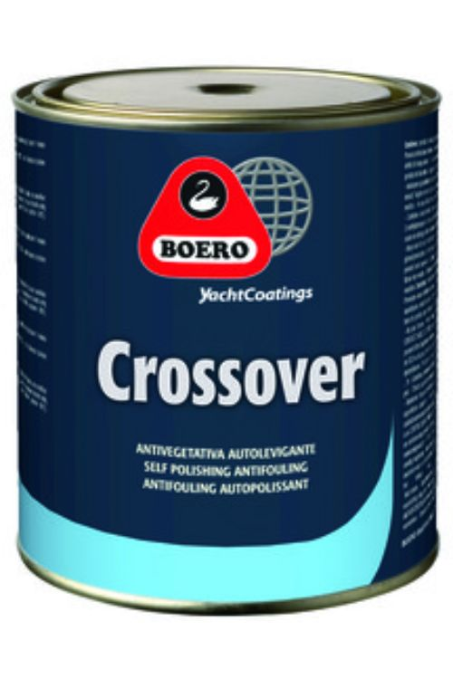 boero-antifouling-selfpolishing-crossover