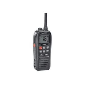 VHF-SX-400-HAND-HELD-FLOATING-PLASTIMO