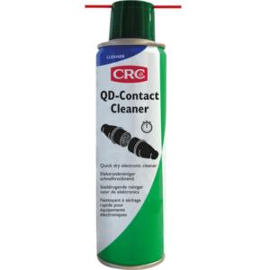 QD-CONTACT-CLEANER-250ML-SPRAY-CRC