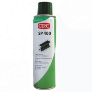 SP400-CORROSION-INHIBITOR-500ML-CRC
