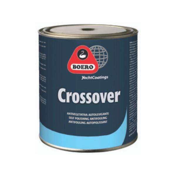A-F-CROSSOVER-S-P-BOERO