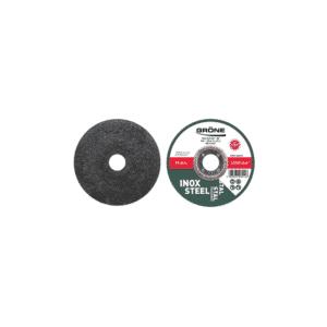 STEEL-WHEEL-FLAT-230X1.8X22-GRONE