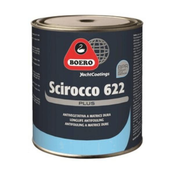 A-F-SCIROCCO-HARD-LT-BLUE-BOERO