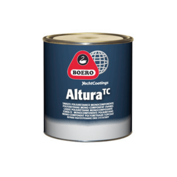 ALTURA92-GLOSS-1-P-BOERO