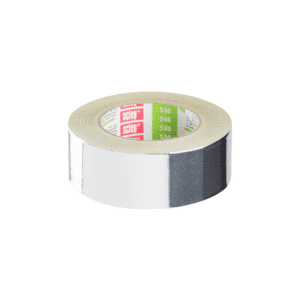 ALUMINIUM-TAPE-48MM-X10M-AND-48MM-X50M-25-MIC-SCLEY