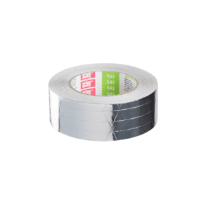 ALUMINIUM-TAPE-F-R-W-PROOF-48MM-X33M-SCLEY