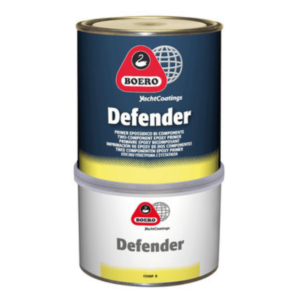 BOERO-DEFENDER-EPOXY (1)